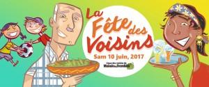 Fete-voisins-Manoir-des-trembles-2017_horizontal