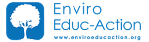 Outaouais_Enviro_Educ_Action_Gatineau_Concours_calendrier_en_ligne_2017__jour_de_la_terre_qc