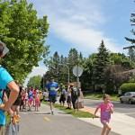 Fete des voisins 2017 (134)