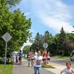 Fete des voisins 2017 (141)
